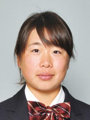 平野 加寿也さんの写真です。